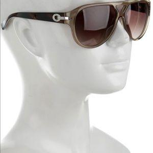 Christian Dior sunglasses NWT